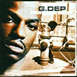 G.Dep / Child of the Ghetto