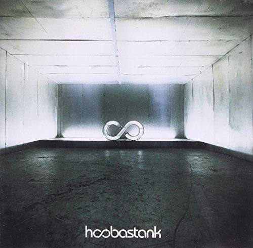Hoobastank - Up And Gone Lyrics - Zortam Music