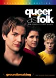 Queer As Folk (6pc) (Coll)