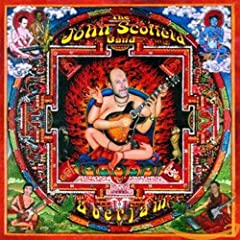 John Scofield Discography Project TheDadDyMan preview 31