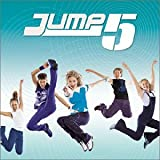 album art to Jump 5