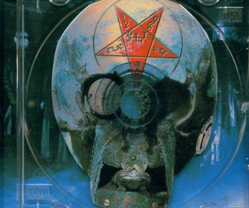 Dimmu Borgir - Alive in Torment - Zortam Music