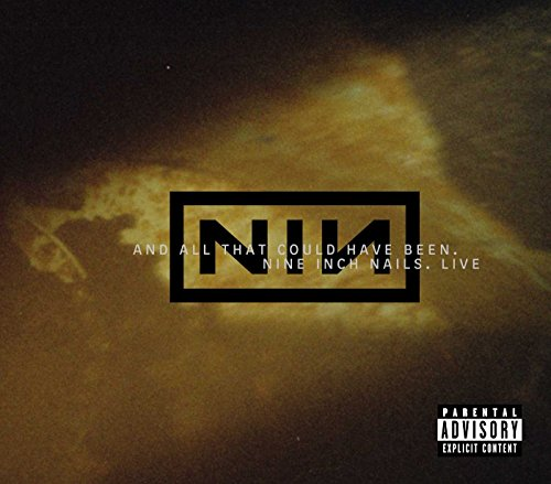Nine Inch Nails - Greatest Hits - Zortam Music