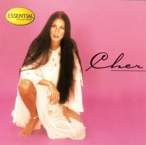 Cher - Essential Collection - Zortam Music