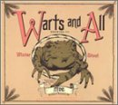 Album cover for Warts and All, Vol. 1