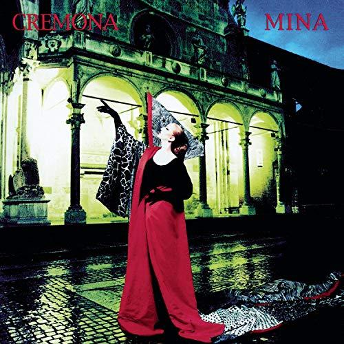 Mina - Cremona - Zortam Music