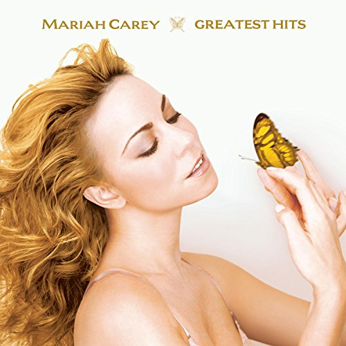 Mariah Carey - The Ultimate Love Songs Collection, Volume 5 - Zortam Music