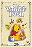 Get Winnie The Pooh And The Blustery Day On Video