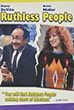 Get Ruthless People On Video