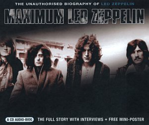 Maximum Led Zeppelin