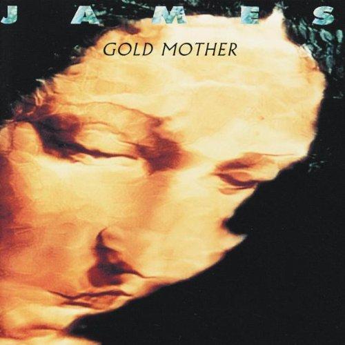 James - Gold Mother - Zortam Music