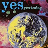 album art to Yes-Today (disc 2)