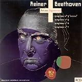 Les 5° et 7° symphonies de Beethoven B00005TP0L.08._SCMZZZZZZZ_