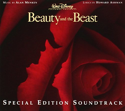 Celine Dion - Beauty and the Beast - Special Edition Soundtrack - Zortam Music