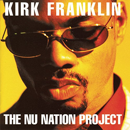 a review of the song take me to the king by kirk franklin Find album reviews, stream songs, credits and award information for 30 greatest hits - aretha franklin on allmusic - 1985 - 30 greatest hits zeroes in on aretha.