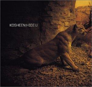 Kosheen - Hitdisk 9/2001 - Zortam Music