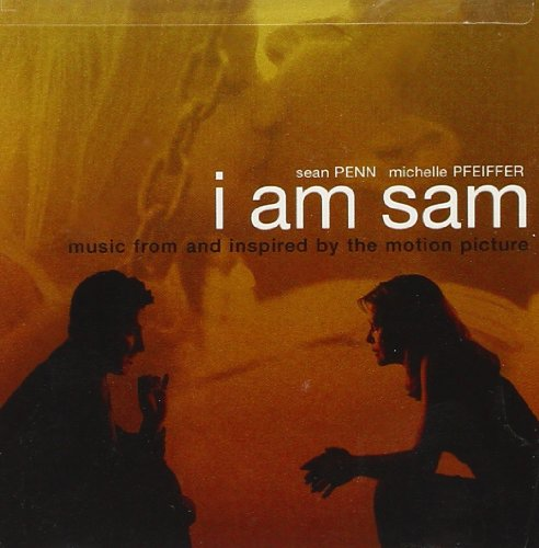 The Vines - I Am Sam - Music from and inspired by the Motion Picture - Zortam Music