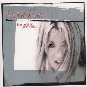 Jann Arden - Jann Arden - Lyrics2You