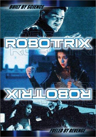 Robotrix.1991.engl.Sub.CAT III.UNCUT.DVD-Rip