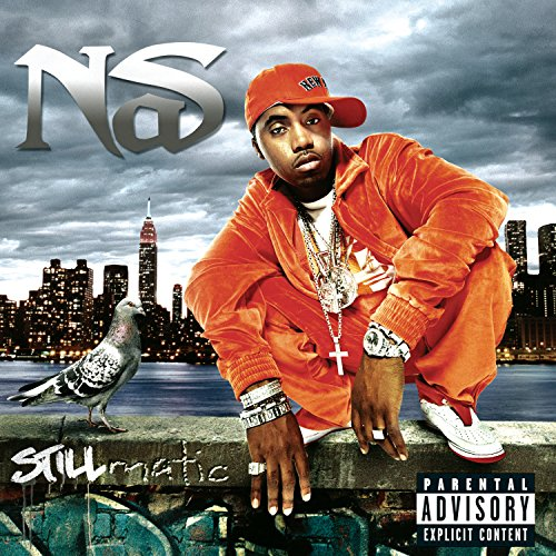 Nas - Stillmatic - Zortam Music