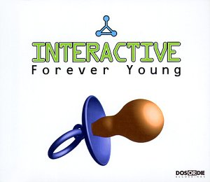 Interactive - Forever Young - Zortam Music