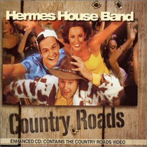Hermes House Band - Country Roads - Zortam Music