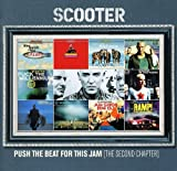 album art to Push the Beat for This Jam (disc 1)