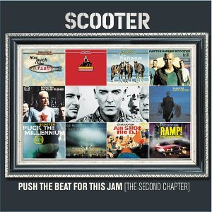 Scooter - Push the Beat for This Jam the - Zortam Music