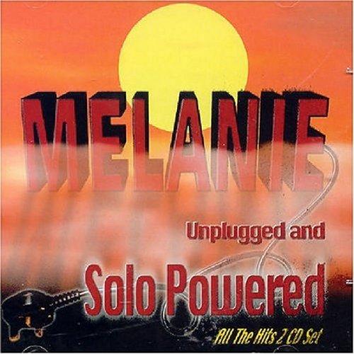 Melanie - Unplugged - Zortam Music