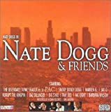 album art to Nate Dogg & Friends
