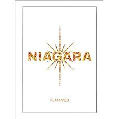Niagara Flammes