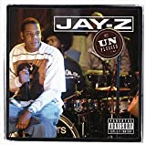 Jay-Z / Unplugged