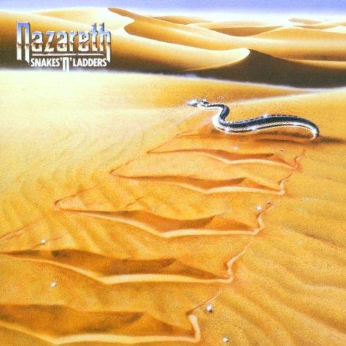 Nazareth - Snakes N Ladders - Zortam Music