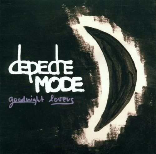Depeche Mode - Goodnight lovers (cdbong33) - Zortam Music