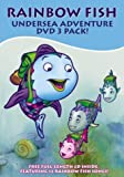 Get Rainbow Fish And The New Girl At School On Video