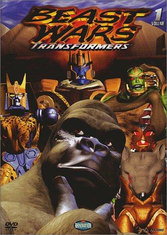Guerra de Bestias Transformers [Beast Wars][DVDrip-Latino] B00005UM37.01._SCLZZZZZZZ_