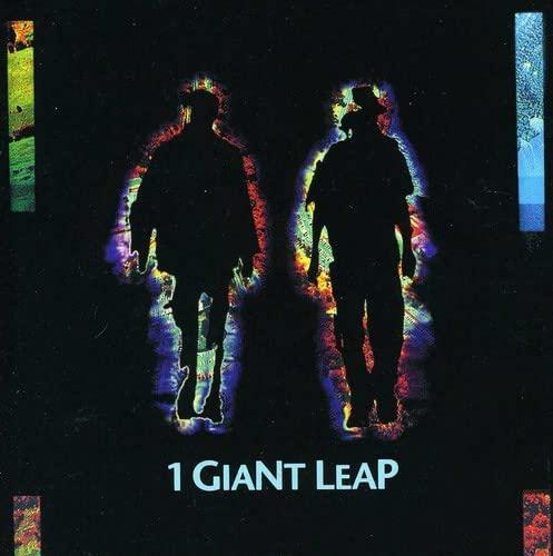 % - 1 Giant Leap - Zortam Music