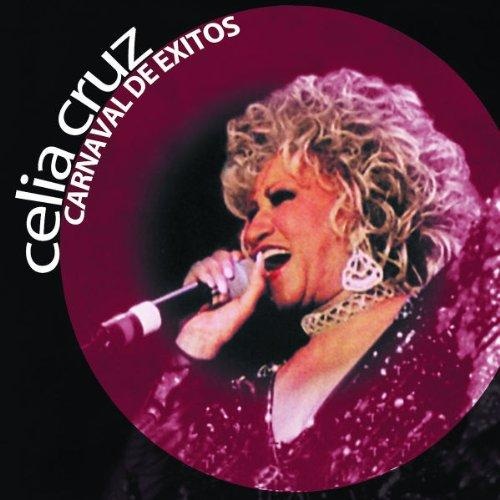 Celia Cruz - Carnaval de éxitos - Zortam Music