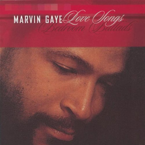 Marvin Gaye - Love Songs - Zortam Music