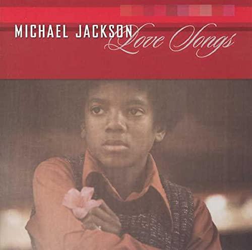 Michael Jackson - Tophits Seventies 1972 Cd02 - Lyrics2You