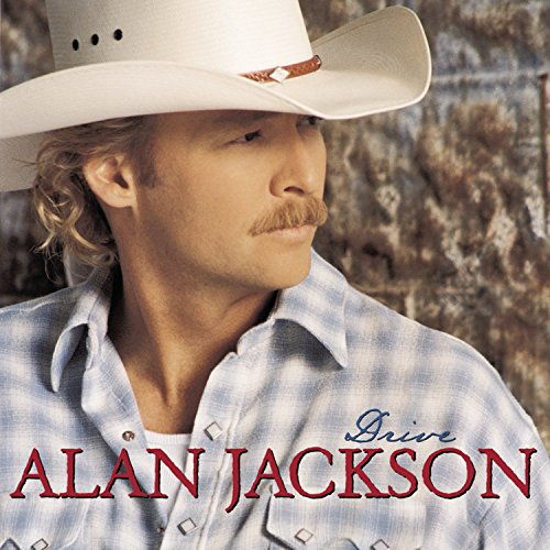 Alan Jackson - Greatest hits II CD 2 - Zortam Music