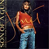 >JANET JACKSON - Son Of A Gun (The Original Flyte Time Remix) (feat. Missy Elliott)