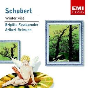 Schubert - Winterreise B00005UUOM.01._SCLZZZZZZZ_V1116278044_