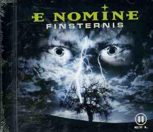E Nomine - Der Ahnungsschauer (Interlude) Lyrics - Lyrics2You