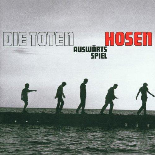 Die Toten Hosen - Auswrtsspiel - Zortam Music