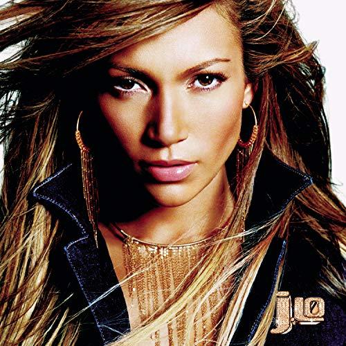 Jennifer Lopez - Secretly Lyrics - Zortam Music