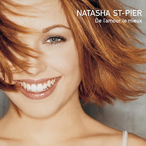 Natasha St-Pier - On Peut Tout Essayer Lyrics - Lyrics2You
