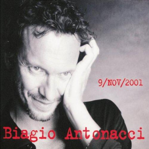 Biagio Antonacci - Biagio Antonacci - Zortam Music