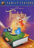 Get Thumbelina On Video