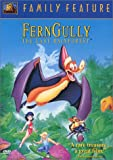 Get FernGully: The Last Rainforest On Video